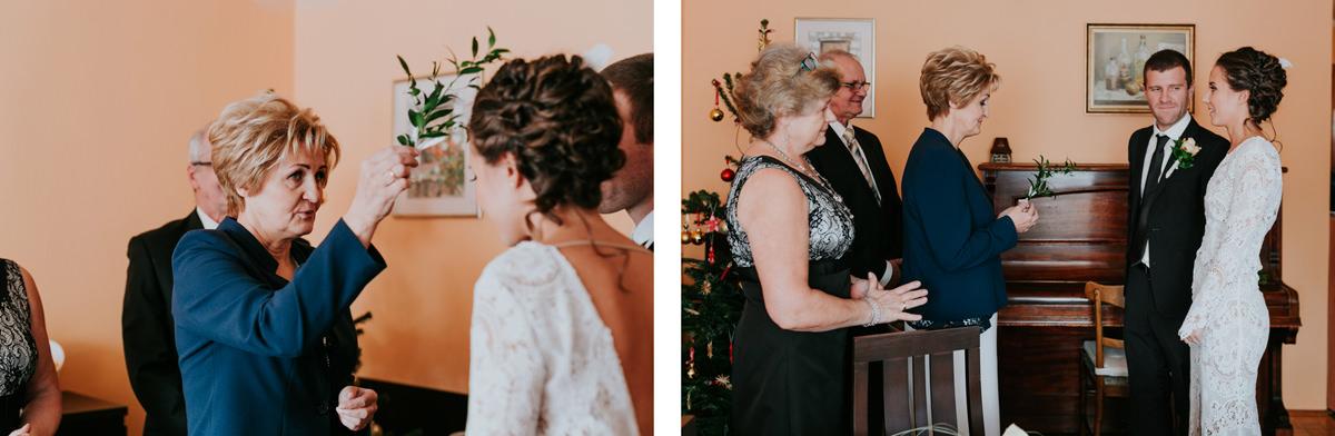 Fotograf Ślubny Częstochowa - M & S - Spichlerz Olsztyn 33