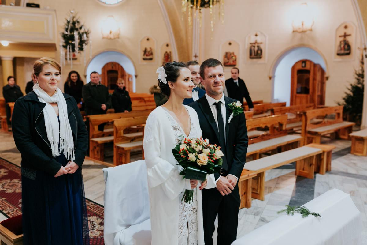 Fotograf Ślubny Częstochowa - M & S - Spichlerz Olsztyn 40