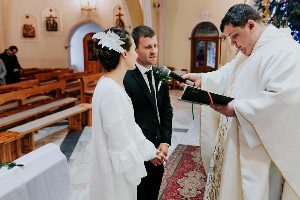 Fotograf Ślubny Częstochowa - M & S - Spichlerz Olsztyn 42