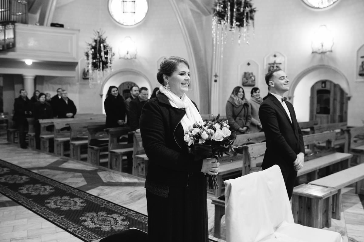 Fotograf Ślubny Częstochowa - M & S - Spichlerz Olsztyn 43