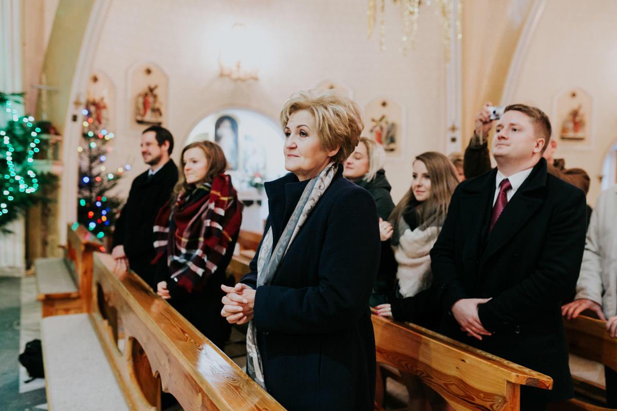Fotograf Ślubny Częstochowa - M & S - Spichlerz Olsztyn 49