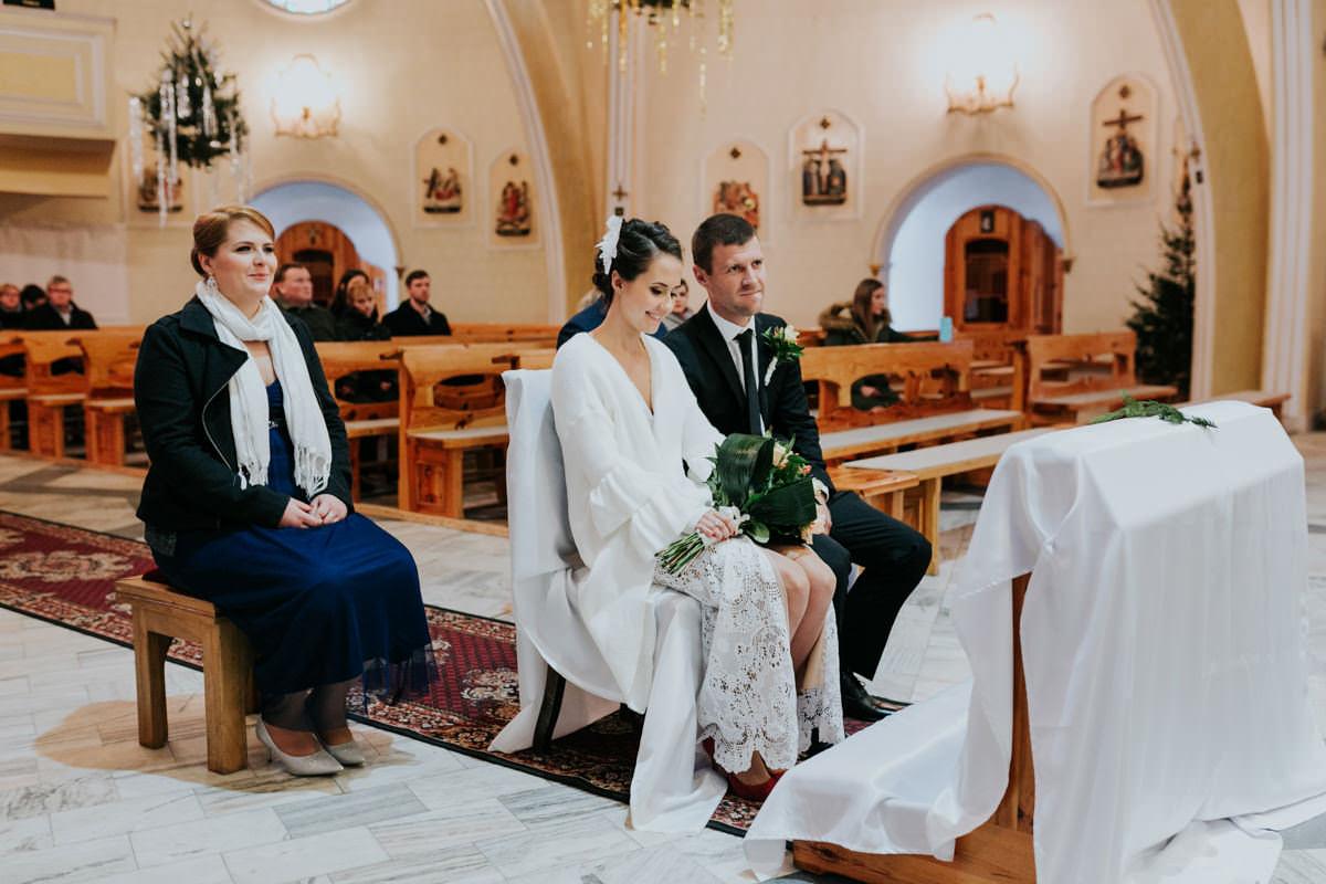 Fotograf Ślubny Częstochowa - M & S - Spichlerz Olsztyn 54
