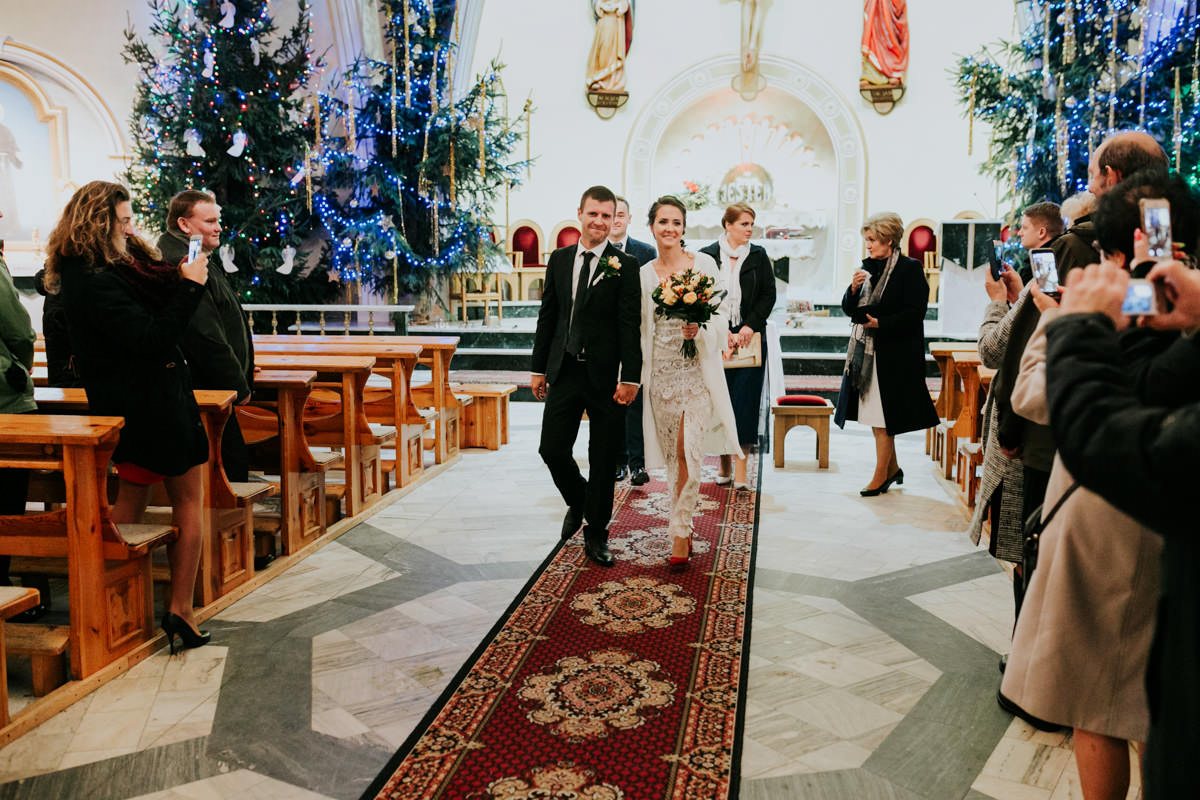 Fotograf Ślubny Częstochowa - M & S - Spichlerz Olsztyn 55