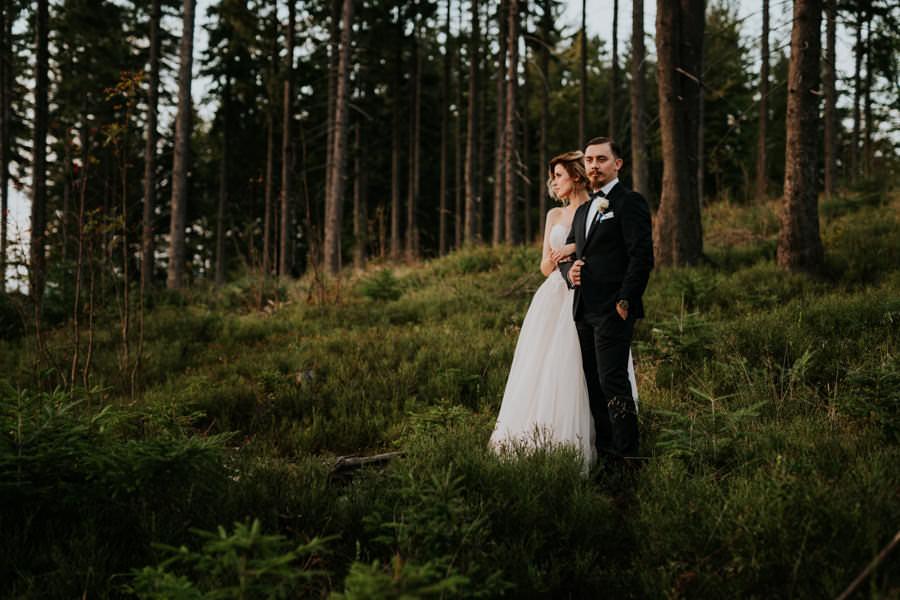 fotograf-slubny-czestochowa-venecia-verona-szczyrk-plener-slubny