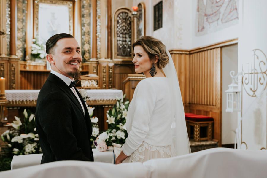 fotograf-slubny-czestochowa-venecia-verona-szczyrk