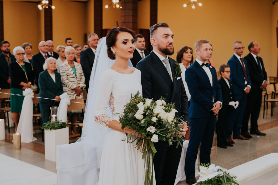 E & T - Jurajska Perła - Sesja ślubna w Tatrach 42