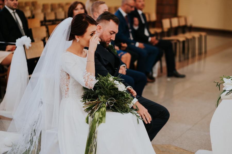 E & T - Jurajska Perła - Sesja ślubna w Tatrach 44