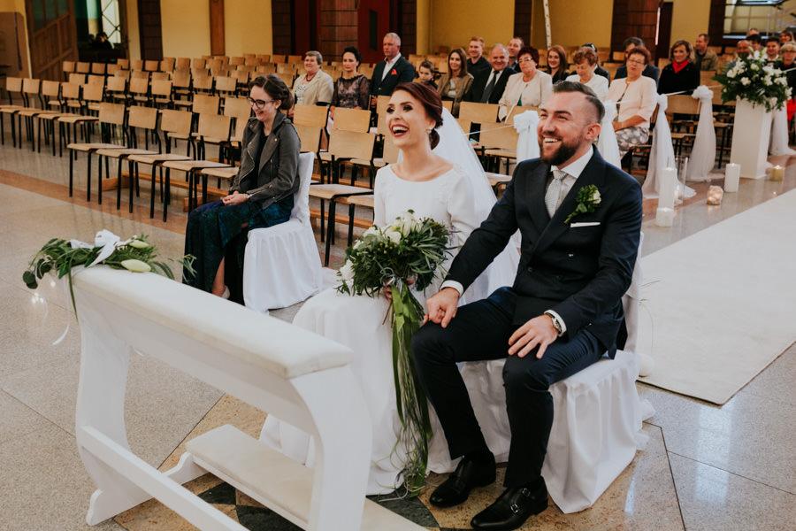 E & T - Jurajska Perła - Sesja ślubna w Tatrach 47