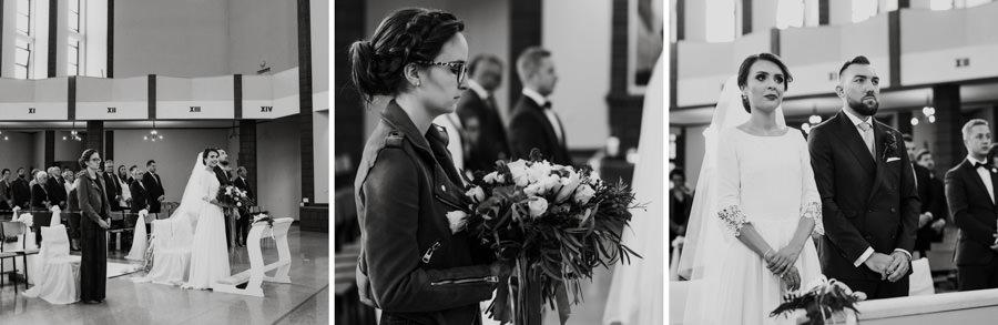 E & T - Jurajska Perła - Sesja ślubna w Tatrach 52