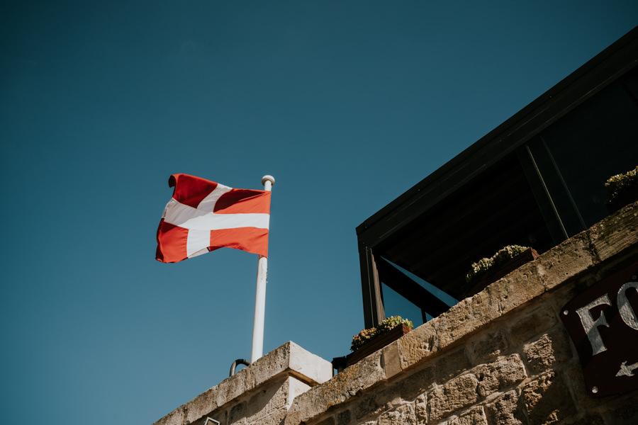 P&Ł - Sesja Ślubna na Malcie 3