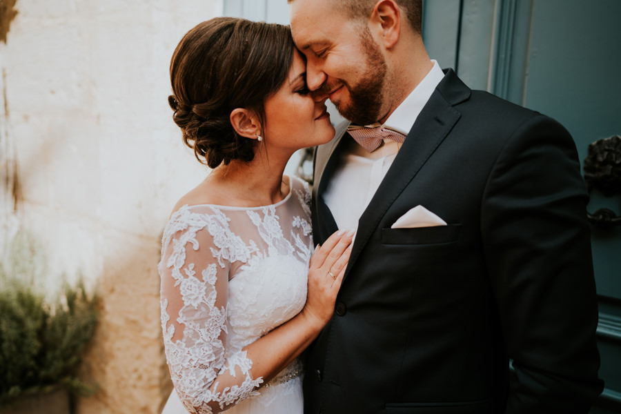 P&Ł - Sesja Ślubna na Malcie 27