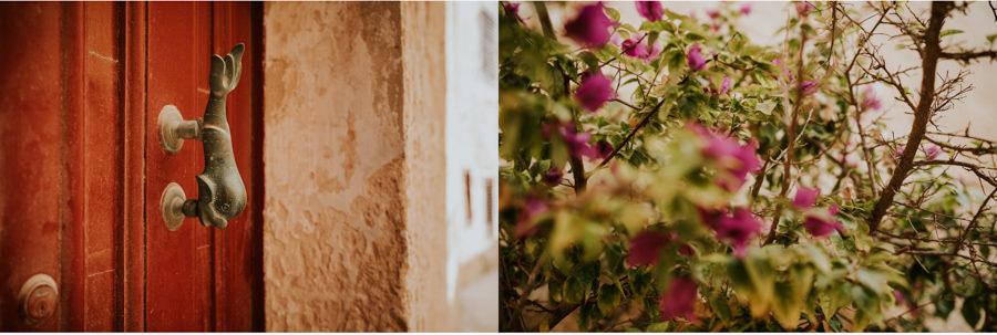 P&Ł - Sesja Ślubna na Malcie 28