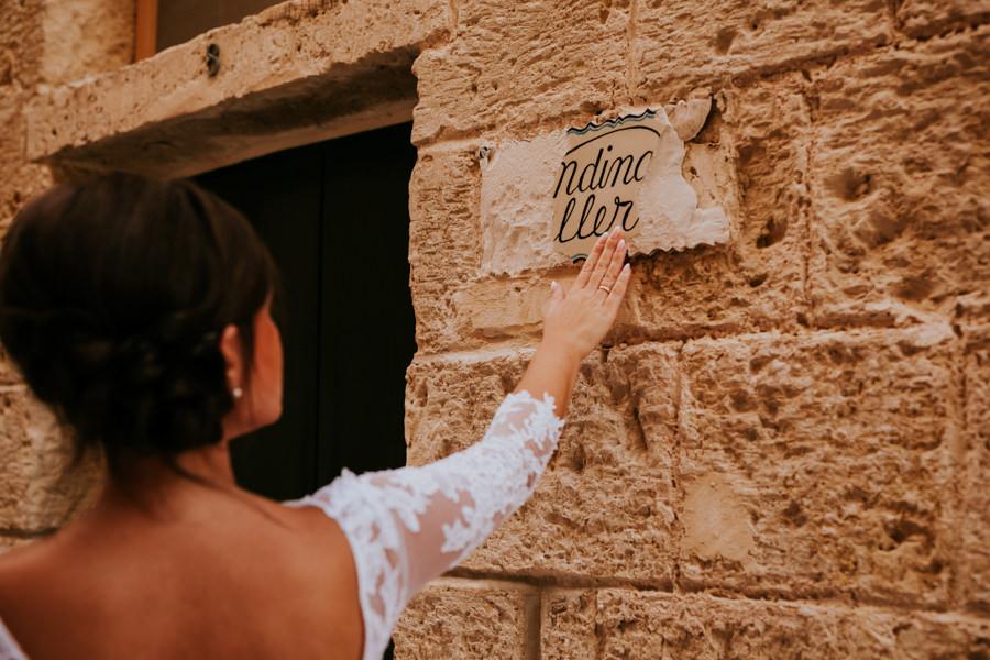 P&Ł - Sesja Ślubna na Malcie 37