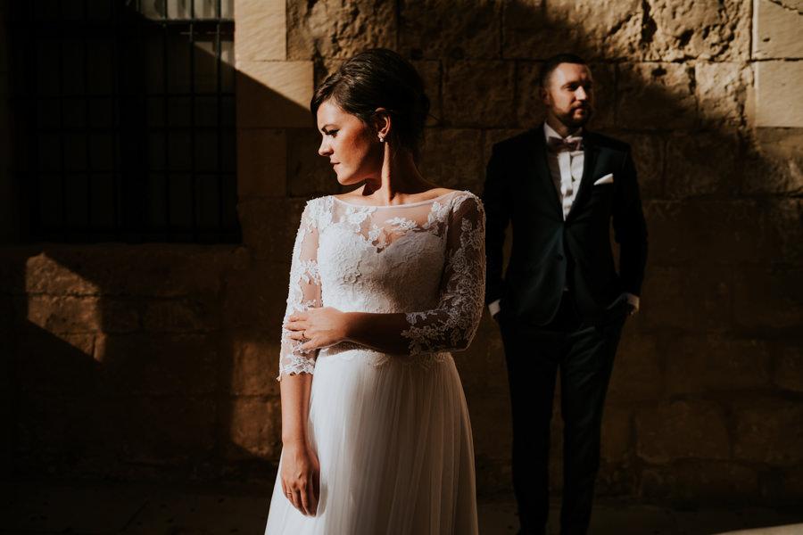 P&Ł - Sesja Ślubna na Malcie 40