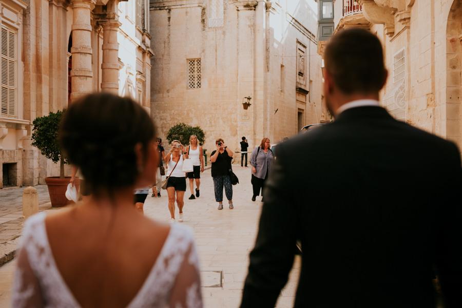 P&Ł - Sesja Ślubna na Malcie 41