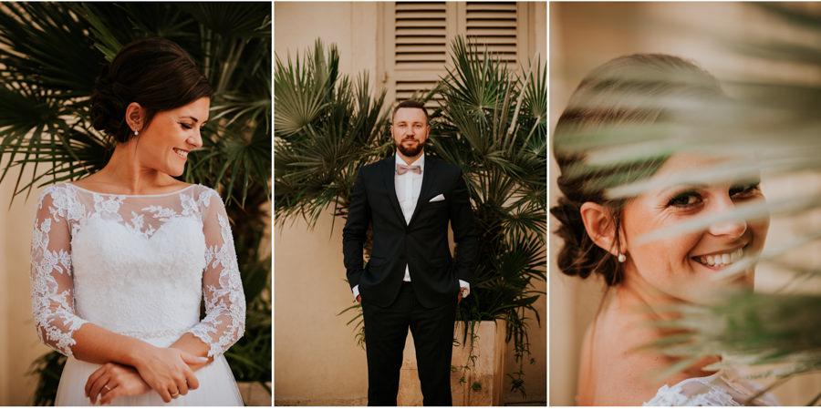 P&Ł - Sesja Ślubna na Malcie 44