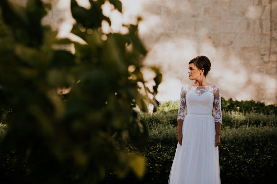 P&Ł - Sesja Ślubna na Malcie 46