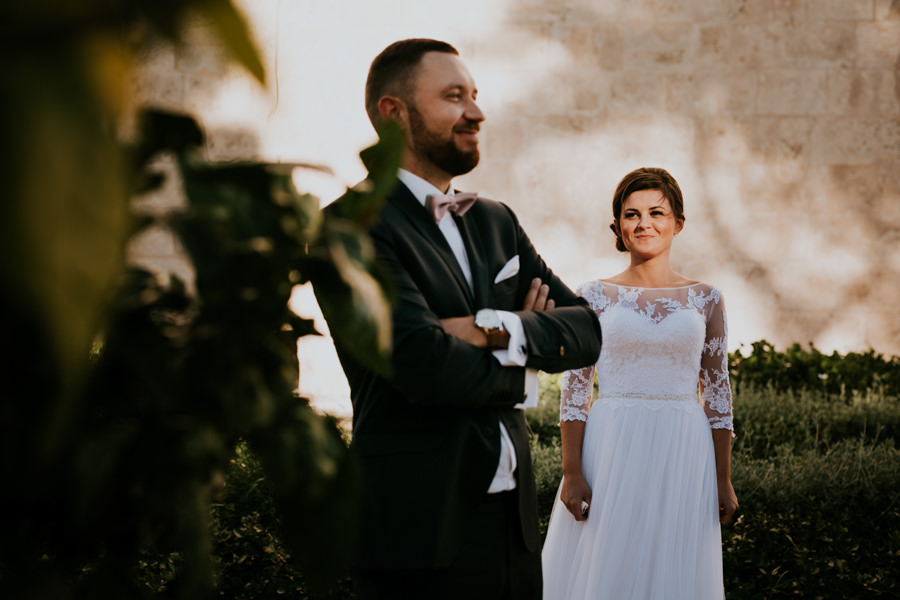 P&Ł - Sesja Ślubna na Malcie 47