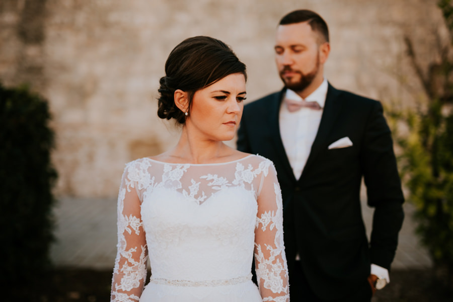 P&Ł - Sesja Ślubna na Malcie 49