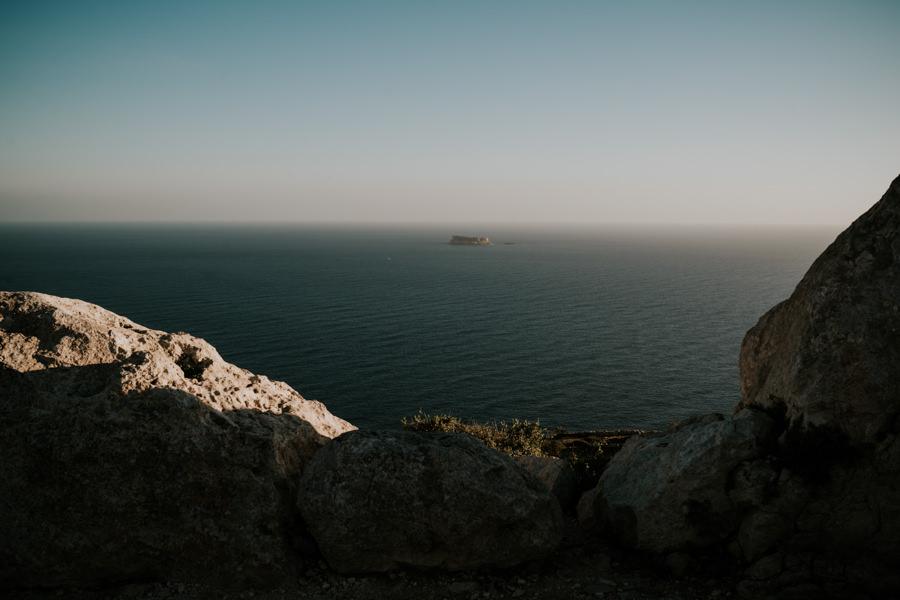 P&Ł - Sesja Ślubna na Malcie 51