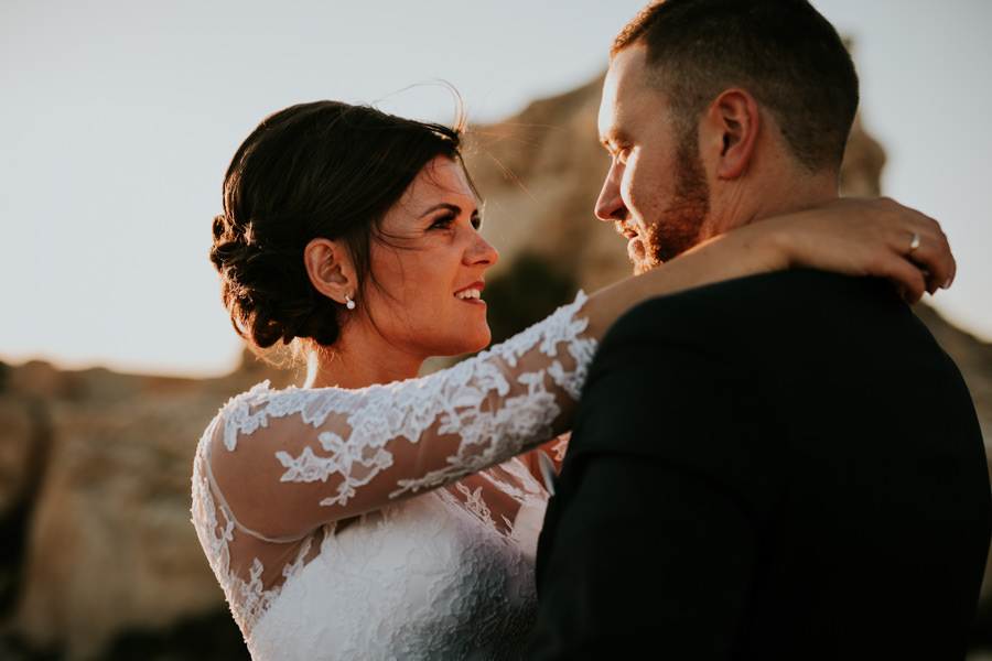 P&Ł - Sesja Ślubna na Malcie 55