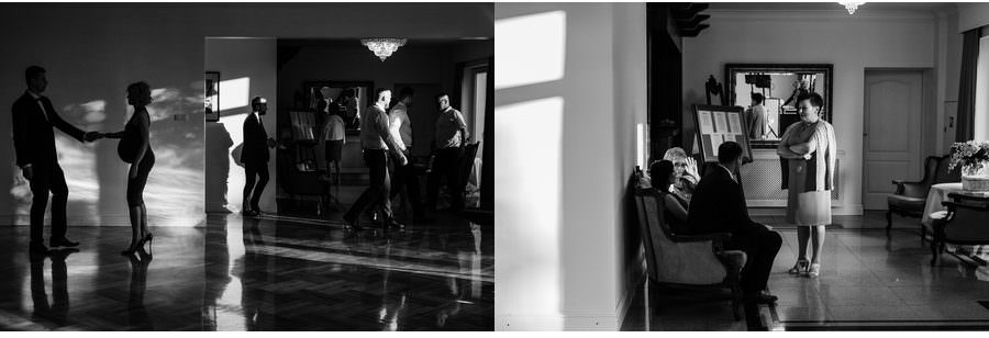 P&M - Daga Czarny Las - Sesja w szklarni - Fotograf Ślubny Częstochowa 83
