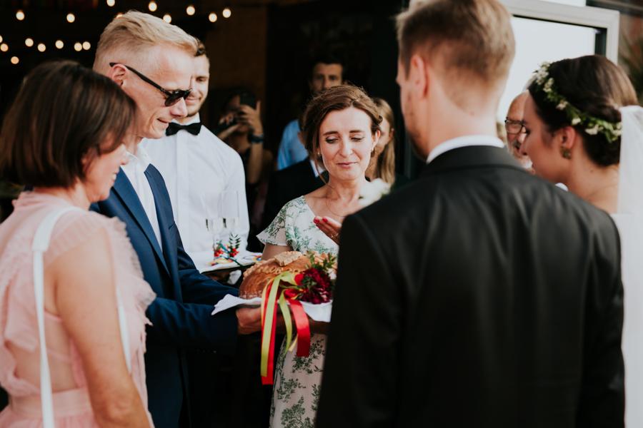 M&M - Rustykalne wesele i ślub w Folwarku Kamyk - Fotograf Częstochowa 101