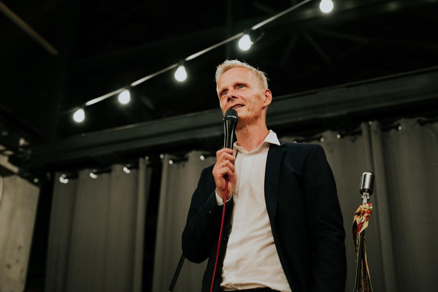 M&M - Rustykalne wesele i ślub w Folwarku Kamyk - Fotograf Częstochowa 123