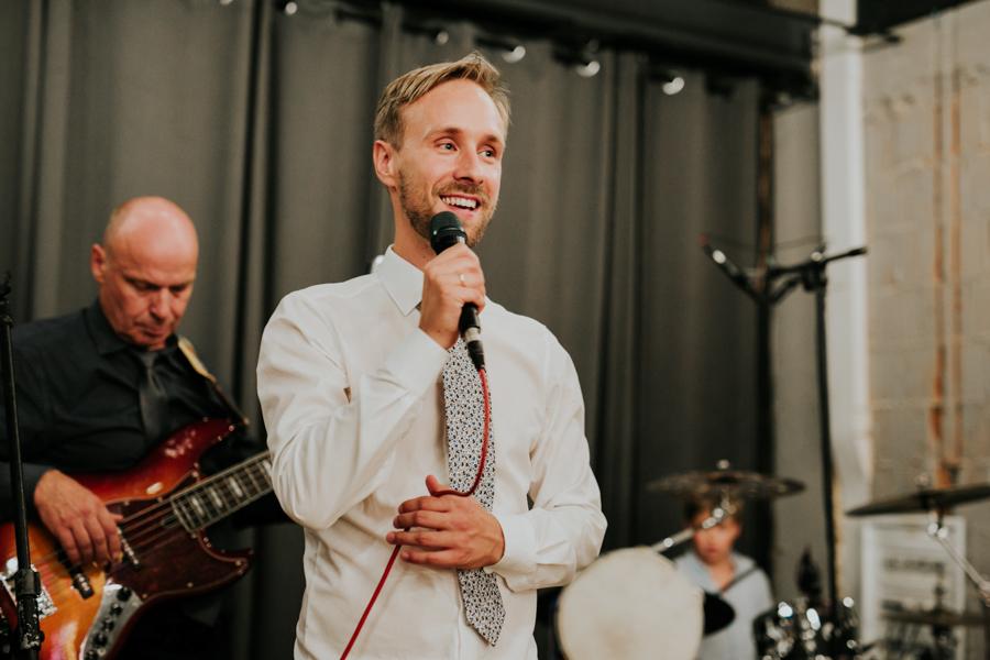 M&M - Rustykalne wesele i ślub w Folwarku Kamyk - Fotograf Częstochowa 126