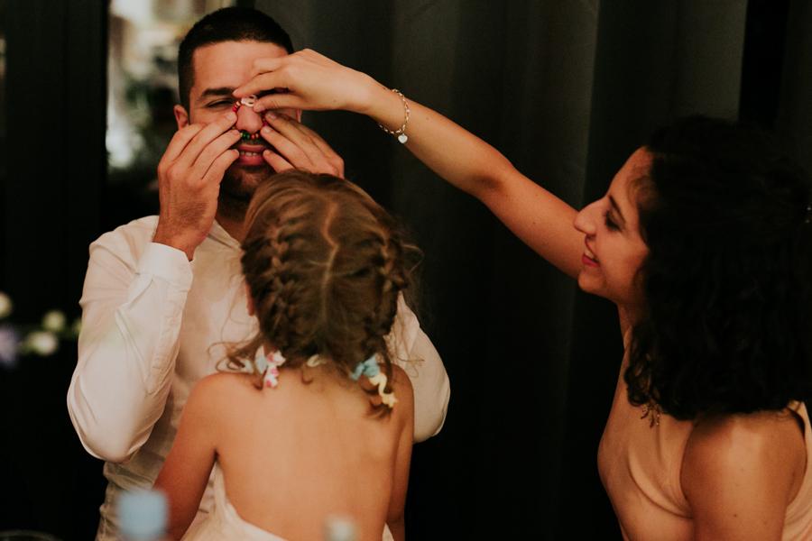 M&M - Rustykalne wesele i ślub w Folwarku Kamyk - Fotograf Częstochowa 130