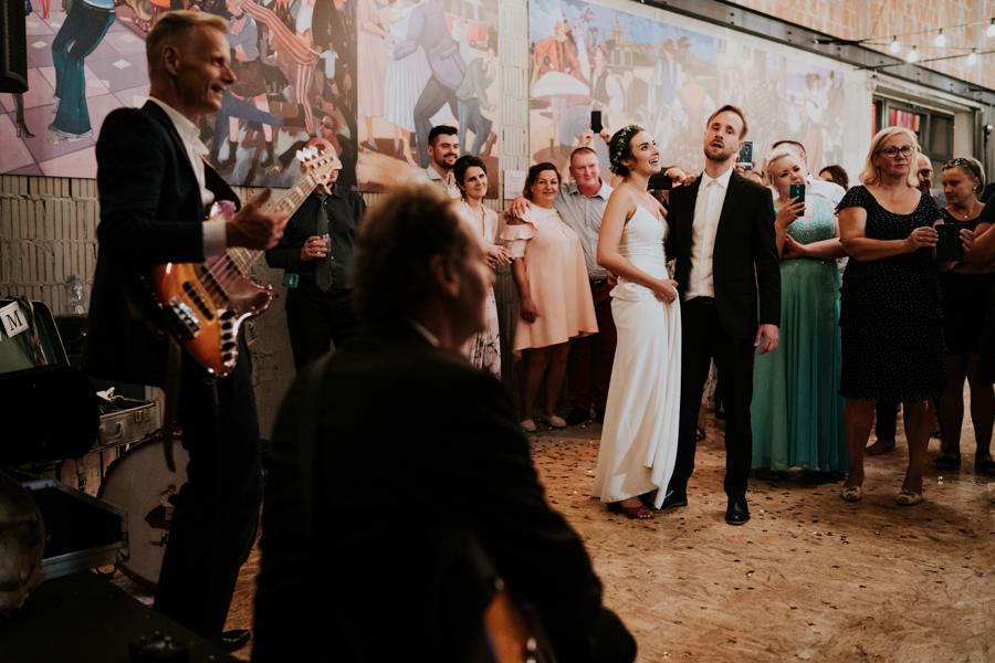 M&M - Rustykalne wesele i ślub w Folwarku Kamyk - Fotograf Częstochowa 176