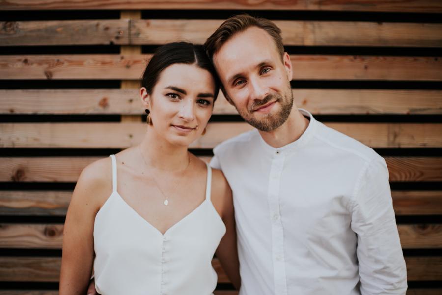 M&M - Rustykalne wesele i ślub w Folwarku Kamyk - Fotograf Częstochowa 194