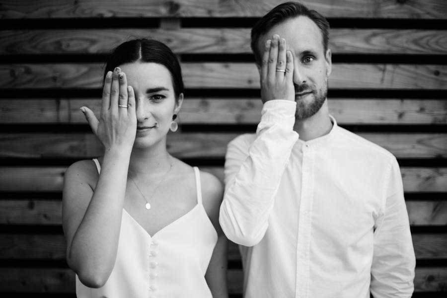 M&M - Rustykalne wesele i ślub w Folwarku Kamyk - Fotograf Częstochowa 195