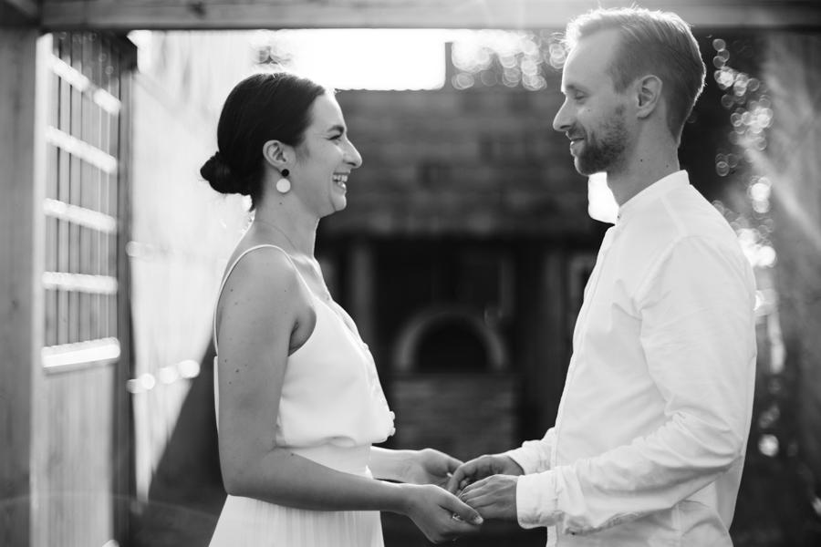 M&M - Rustykalne wesele i ślub w Folwarku Kamyk - Fotograf Częstochowa 197