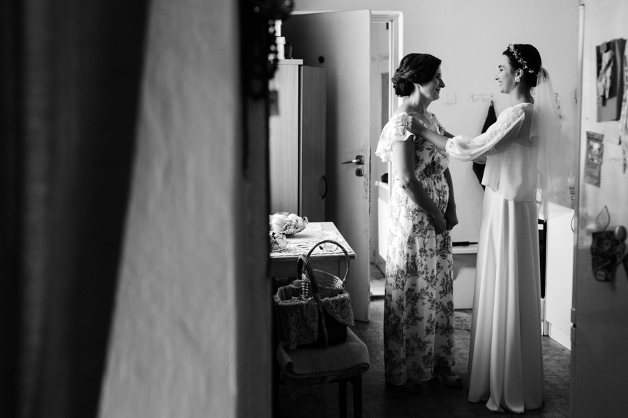 M&M - Rustykalne wesele i ślub w Folwarku Kamyk - Fotograf Częstochowa 22