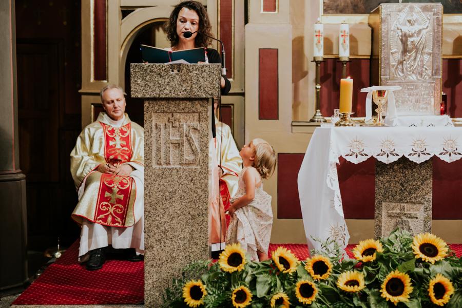 M&M - Rustykalne wesele i ślub w Folwarku Kamyk - Fotograf Częstochowa 63