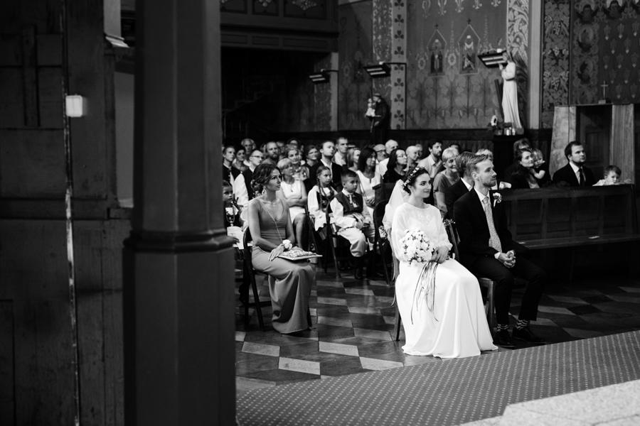 M&M - Rustykalne wesele i ślub w Folwarku Kamyk - Fotograf Częstochowa 65
