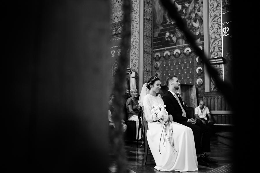 M&M - Rustykalne wesele i ślub w Folwarku Kamyk - Fotograf Częstochowa 67