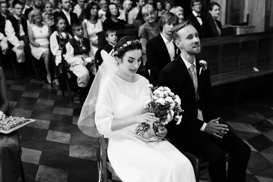 M&M - Rustykalne wesele i ślub w Folwarku Kamyk - Fotograf Częstochowa 78