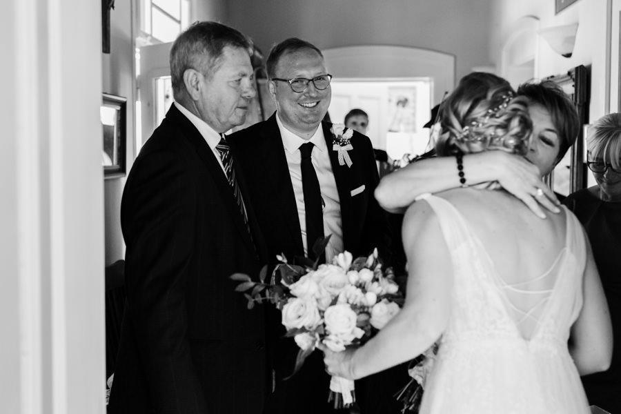 G&J - polsko-angielski ślub w Beskidach - Fotograf Ślubny Śląsk 45