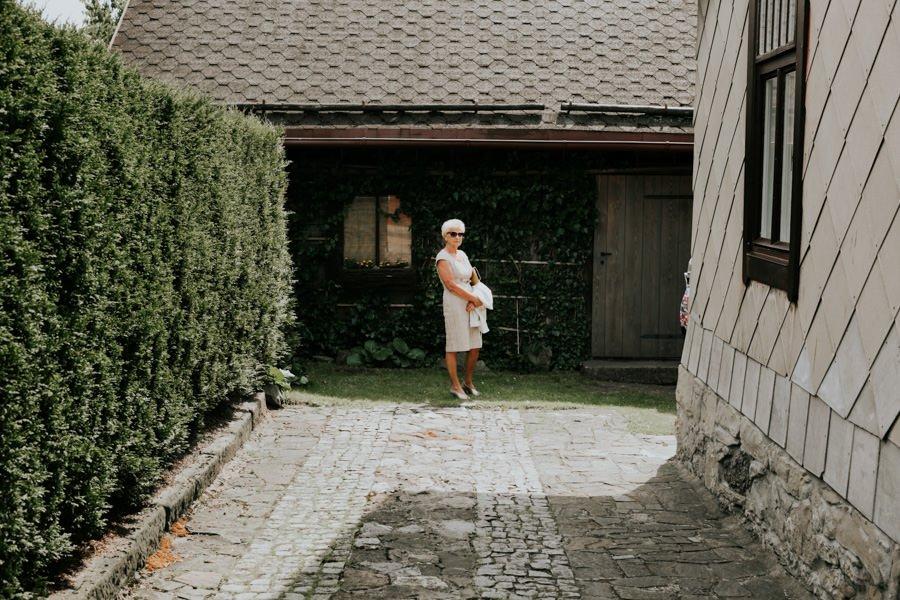 G&J - polsko-angielski ślub w Beskidach - Fotograf Ślubny Śląsk 46
