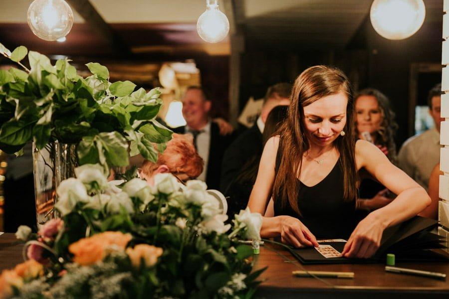 Najweselszy ślub roku - Fotografia Ślubna Częstochowa - Restauracja Kmicic 137