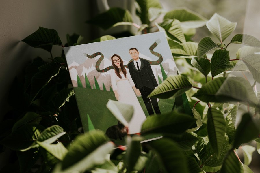 Najweselszy ślub roku - Fotografia Ślubna Częstochowa - Restauracja Kmicic 2