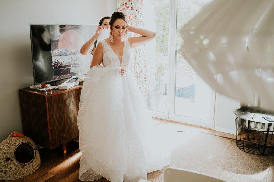 Najweselszy ślub roku - Fotografia Ślubna Częstochowa - Restauracja Kmicic 21