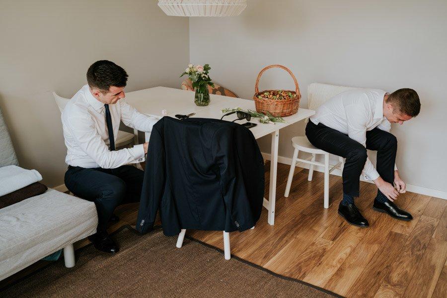 Najweselszy ślub roku - Fotografia Ślubna Częstochowa - Restauracja Kmicic 27