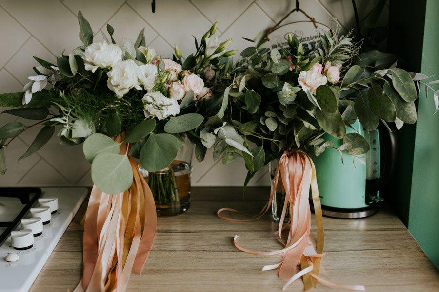 Najweselszy ślub roku - Fotografia Ślubna Częstochowa - Restauracja Kmicic 4