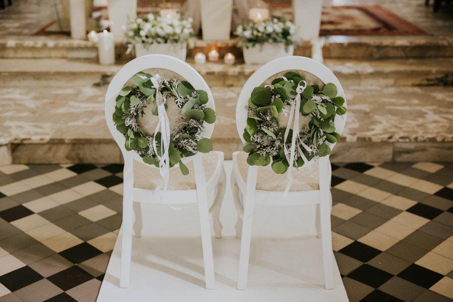 Najweselszy ślub roku - Fotografia Ślubna Częstochowa - Restauracja Kmicic 45