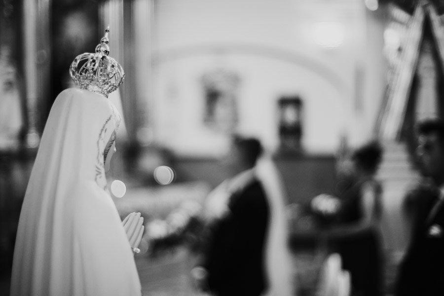 Najweselszy ślub roku - Fotografia Ślubna Częstochowa - Restauracja Kmicic 50