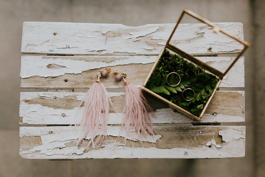 Najweselszy ślub roku - Fotografia Ślubna Częstochowa - Restauracja Kmicic 8