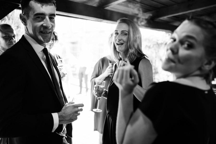 Najweselszy ślub roku - Fotografia Ślubna Częstochowa - Restauracja Kmicic 80